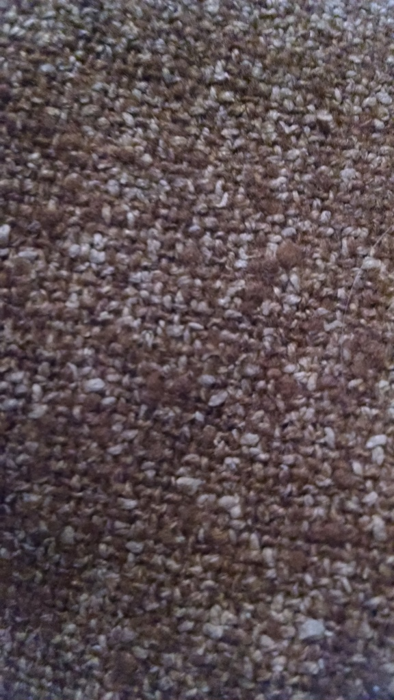 brown-tweed-fabric