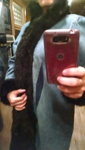 faux-fur-trimmed-jacket