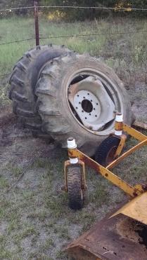 rear-tires