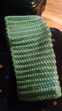 earwarmer-my-pattern