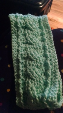 earwarmer-tia-pattern