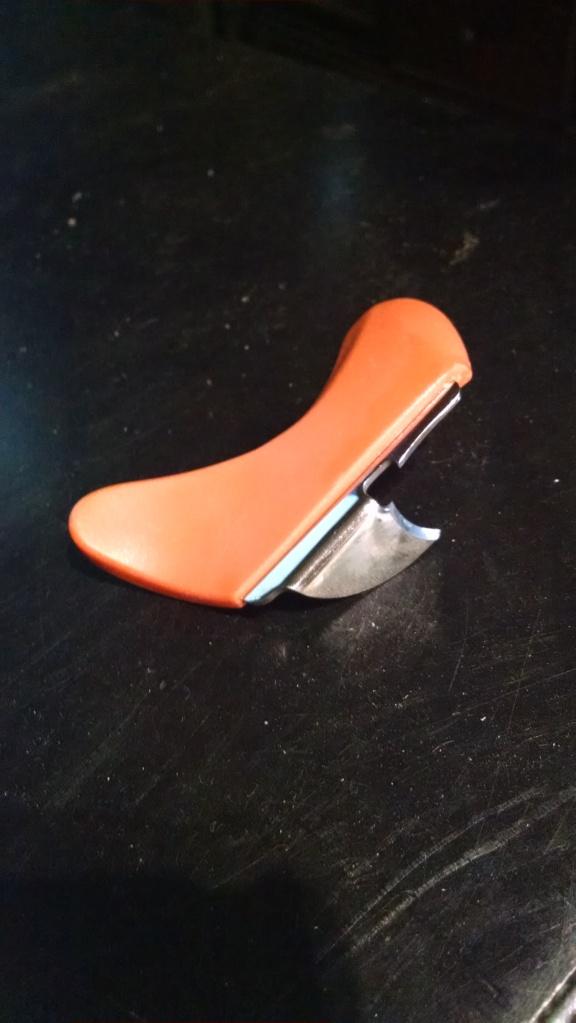 ergonomic-can-opener