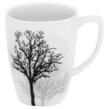 timber-shadows-mug
