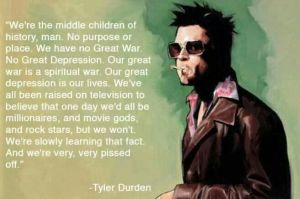 tyler-durden-quote