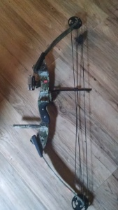 my-new-to-me-bow