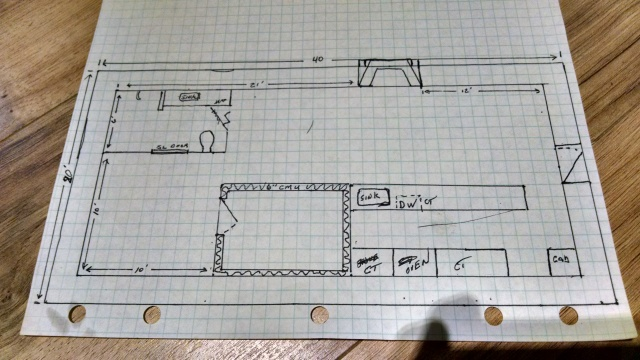 rough-sketch-of-plan