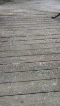 snow-dusted-deck