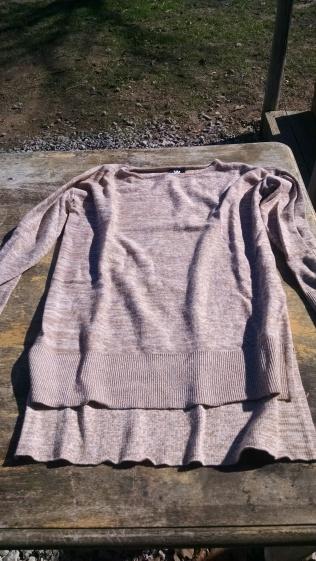 tan-sweater-before